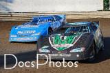 Willamette Speedway July 31 2010