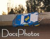 Willamette Speedway Sept 4 2010