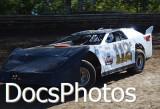 Willamette Speedway Sept 11 2010