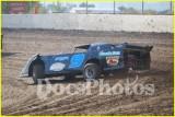 Willamette Speedway Sept 8 2012