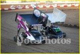 Willamette Speedway Sept 7 2012  KARTS