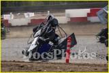 Willamette Speedway Aug 12 2012  KARTS