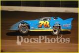Willamette Speedway Sept 15 2012