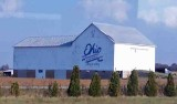 Pictures From Ohio 10/2008