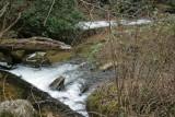 Ice-n-Falls