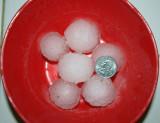 Bowl Of Hail