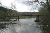 Old Curtis Switch Bridge