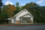 Fellowship Primative Baptist Church