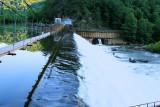 Ocoee Dam #2