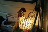 Chicken Light