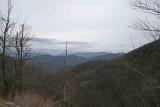 Looking Back At Blairsville Georgia