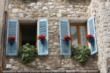 provence_france