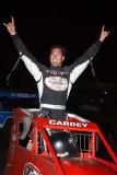 6-20-09 USAC-CRA Sprints , Capital City Midgets Petaluma Speedway