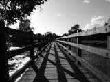 bolton abbey bridge