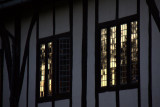 Windows On The Hospitium