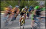 2008 Tour de France, Ann Arbor, Michigan