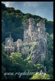 Koblenz and Rudesheim, Germany