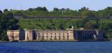 Gateway NRA, Fort Wadsworth, NY