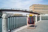 Pont Calatrava