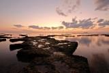 East China Sea (Okinawa, Japan)