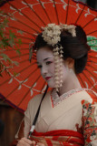 Gaisha (Kyoto, Japan)