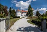 Grad Bogenšperk (Castello di Bogenšperk)