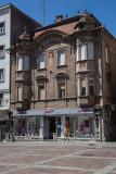 Maribor - Grajski trg