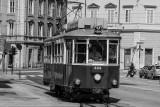 Tram di Trieste