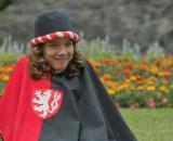 Kutna Hora, CZ Medieval Festival 2008