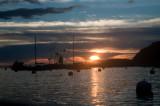 n4777 Sunrise in Avalon