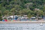 n4838 Descanso Beach