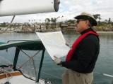 P3076 Exploring Newport Bay
