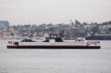 n4931 Balboa Ferry