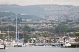 n4960 East Balboa Channel