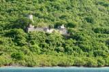 n6733 Annaberg Ruins