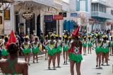 c3489 Parade