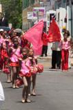 c3491 Parade