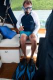 n6548 Snorkeling in Leinster Bay