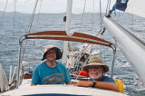 n6466 Sailing