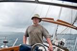 n6479 Sailing in the rain