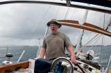 n6482 Sailing in the rain