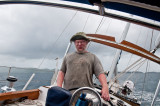 n6483 Sailing in the rain