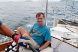n6486 Sailing