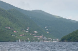 n6495 Tortola