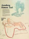 n6631 Annaberg Trail Map