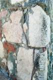 n6686 Coral in walls