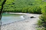 n6701 Leinster Bay