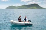 n6709 Snorkeling trip
