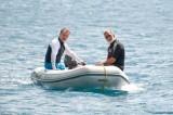 n6725 Return of the snorkelers