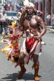 c3510 Parade